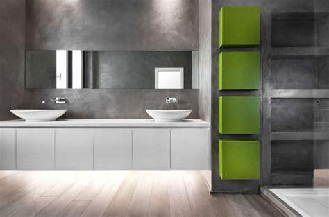 Salle De Bain Colorée 380 by Tableau Electrique 380 220 224 Brest Travaux Maison Impots