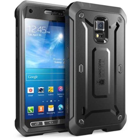 Samsung Galaxy S5 Supcase Unicorn Beetle Pro Series Casing Cover Armor supcase unicorn beetle pro series hybrid for samsung