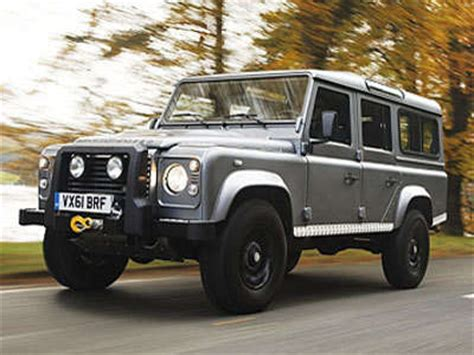 land rover defender for sale price list in india