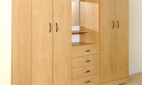 Buy Wardrobe Closet Buy Ikea Wardrobe Closet Ideas Advices For Closet