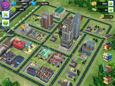 simcity buildit layout guide level 16 why i stopped playing simcity buildit soon after getting