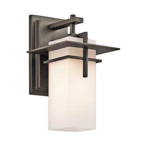 gt cheap kichler lighting 49642oz caterham indoor