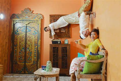 Voucher Tiket World Bali Anak tiket world bali ebalitour