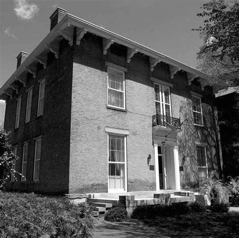 kelton house kelton house museum keltonhouse twitter