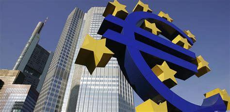 la banca espa ola la banca espa 209 ola supera las pruebas de solvencia bce
