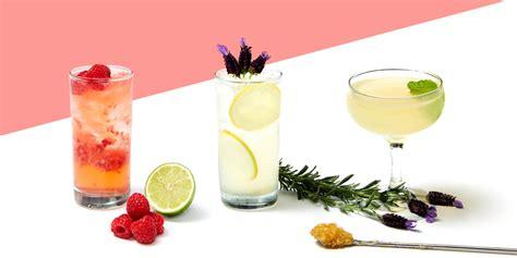 best vodka cocktails vodka cocktails recipes www pixshark images