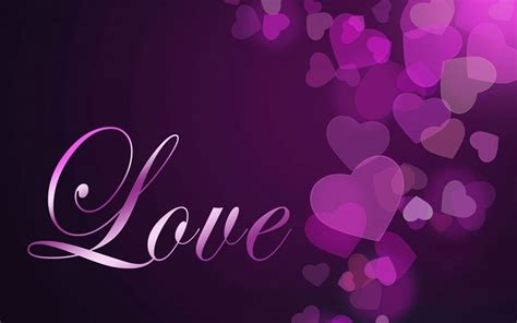 love themes latest download love themes and wallpapers gallery