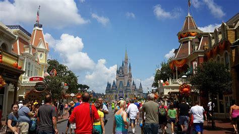 disney theme parks disney theme park packages disney world hotels autos post