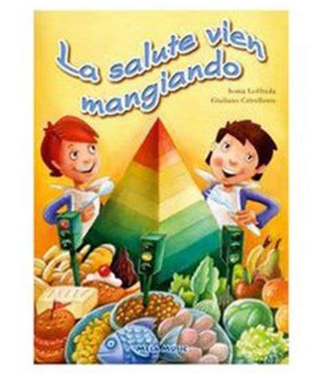 educazione alimentare per bambini a scuola con poldo progetto educazione alimentare