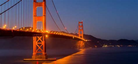 San Francisco Mba Tour by Emba City Guide San Francisco Topmba
