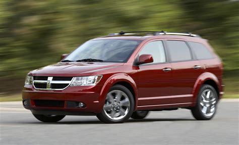 2010 dodge journey prices reviews and pictures us news cars auto news 2010 dodge journey review ratings specs prices and photos the car connection