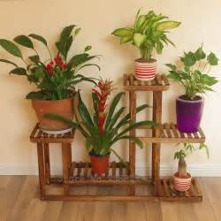 patio plant shelves popular tiered plant stand buy cheap tiered plant stand