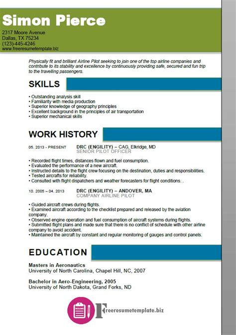quint careers cover letter pilot resume resume johnston cover