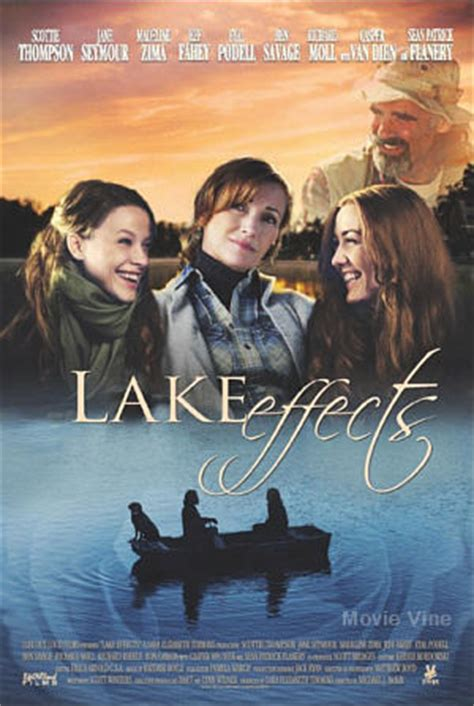 Wedding Crashers Plugged In by Lake Effects With Flanery Hallmark