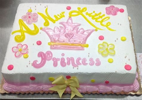 baby shower cakes images  pinterest baby shower cakes cakes baby showers