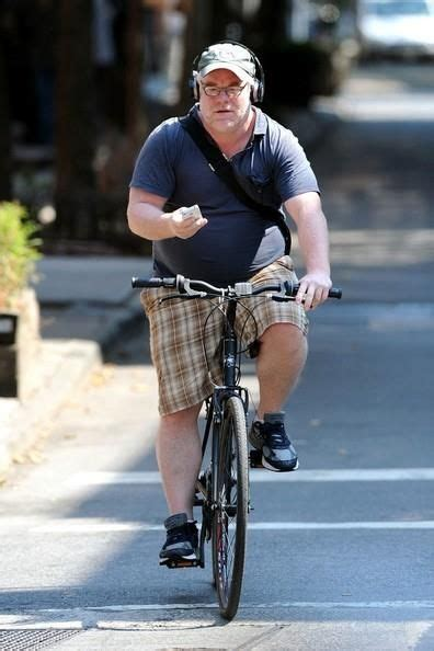 philip seymour hoffman gas huffer 227 best people and their bikes images on pinterest