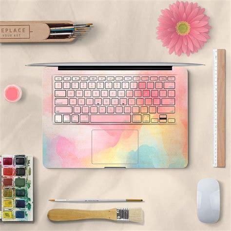 Macbook Aufkleber Bunter Apfel by Macbook Pro Keyboard Stickers 3m Laptop Deal Mac Pro Air