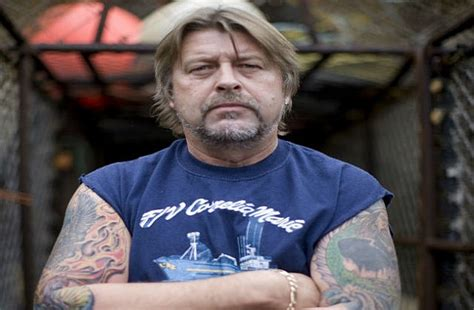 jeff hathaway deadliest catch deadliest catch captain dies while at sturgis rally