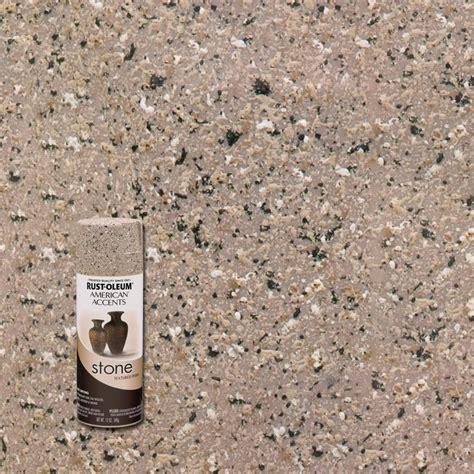 textured spray paint rust oleum american accents 12 oz pebble textured
