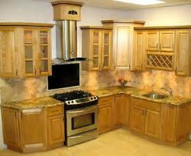 cabinets for kitchen golden kitchen cabinets