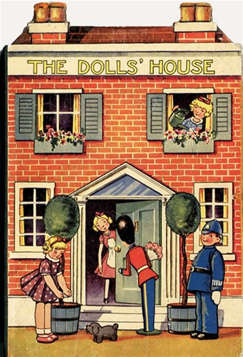 a doll s house author 1000 images about 1930s children s books on pinterest
