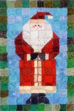 quilting wall quilts berry patch ii free wall quilt rag quilt patterns on pinterest rag quilt quilts and