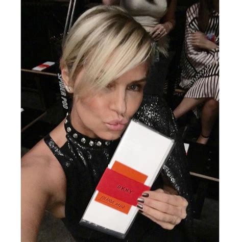 yolanda foster agigng best 25 yolanda hadid age ideas on pinterest