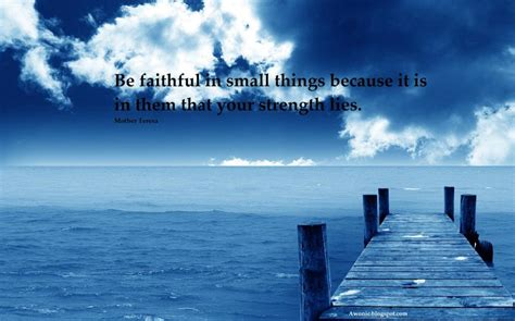awe inspiring awe inspiring quotes quotesgram