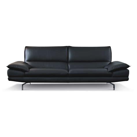 sofa verstellbare sitztiefe calia sofa dave prm 852 breite 221 cm h 246 he 87 cm