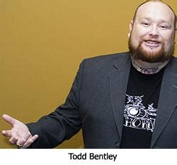 todd bentley false prophet paul silas false prophets todd bentley