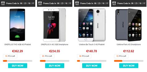new year promotion smartphone happy year happy phone mobile experts