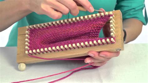 authentic knitting board authentic knitting board s looms