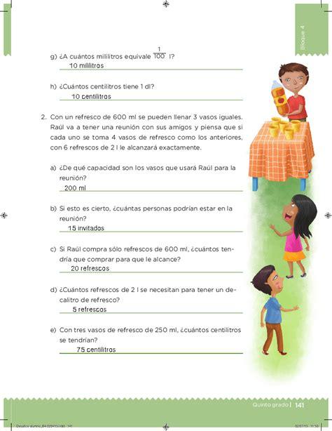 gua santillana 5 grado para maestros 2016 gua santillana 6 gua santillana 5 grado para maestros 2016 gua santillana 5