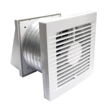 manrose ceiling bathroom fan manrose ceiling bathroom fan 28 images manrose wall ceiling exhaust fan 150mm