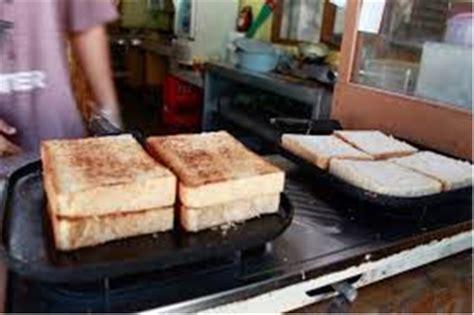 Oven Roti Untuk Usaha bisnis roti bakar tokomesin id