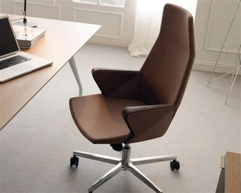 Office Rolling Chairs Design Ideas B 252 Rostuhl Design Ideen Den Arbeitsplatz Nach Geschmack Gestalten