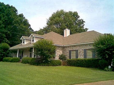 1288 oak vinyard drive jackson ms 39212 foreclosed home