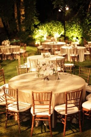 meadowood napa valley wedding from gia canali