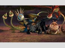 How to Train Your Dragon images How To Train Your Dragon 2 ... Club Dread Gif