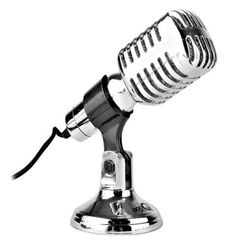 microfono interno pc qoopro microfono retro pccomponentes