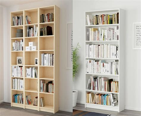 libreria expedit ikea estanter 237 as y librer 237 as ikea billy kallax expedit