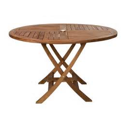 patio table sets folding outdoor: teak patio table picinc sets and teak outdoor furniture by teak patio
