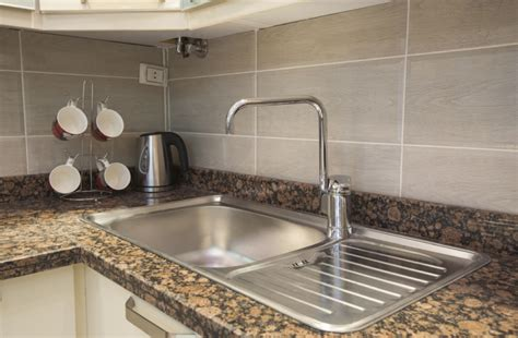 types of kitchen sinks types of kitchen sinks available in india