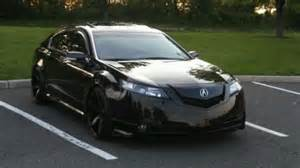 2009 acura tl black for sale ebay used cars for sale