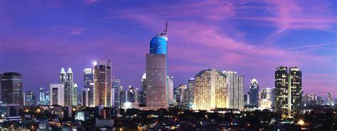 Di Jakarta 10 Gedung Tertinggi Di Jakarta Flackrplex