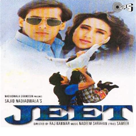 download mp3 from jeet jeet 1996 movie mp3 songs bollywood music
