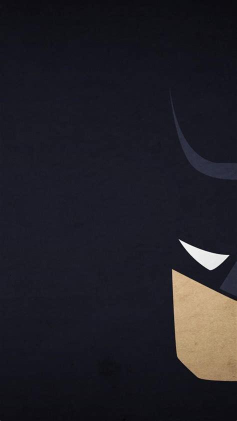 batman iphone wallpaper hd pixelstalknet