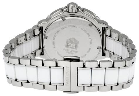 tag heuer watches australia lowest tag heuer price