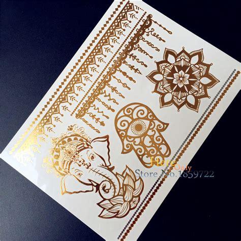 Aufkleber Sonne Gold by Sonne Tattoos Designs Kaufen Billigsonne Tattoos Designs