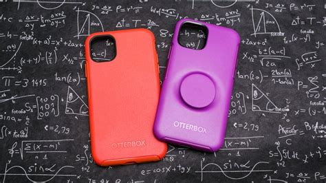 cases   iphone   pro   pro max cnet